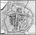 Stadtplan von Goettingen um 1700.jpg