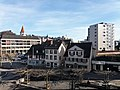 Stadtzentrum Weinfelden.jpg