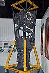 Stafford Air & Space Museum, Weatherford, OK, US (42).jpg