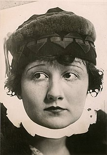 Stage and film actress Hazel Daly (SAYRE 22591).jpg