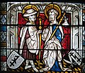 Stained Glass Window, Rhineland, 1440-46 (5448780310).jpg