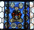 Stained glass window 98.JPG
