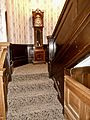 Stairway, Montana Club, Helena, Montana 12.jpg