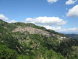 Staiti (Reggio Calabria) - Italy - 24 April 2016.jpg