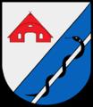 Stakendorf Wappen.png