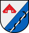 Coat of arms of Stakendorf