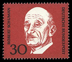Stamps of Germany (BRD) 1968, MiNr 556.jpg