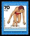 Stamps of Germany (Berlin) 1976, MiNr 520.jpg
