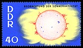 Stamps of Germany (DDR) 1964, MiNr 1082.jpg