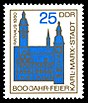 Stamps of Germany (DDR) 1965, MiNr 1119.jpg