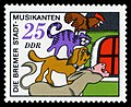 Stamps of Germany (DDR) 1971, MiNr 1721.jpg