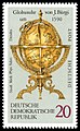 Stamps of Germany (DDR) 1972, MiNr 1795.jpg