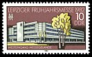 Stamps of Germany (DDR) 1982, MiNr 2683.jpg