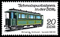Stamps of Germany (DDR) 1983, MiNr 2793.jpg