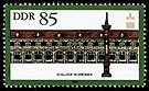 Stamps of Germany (DDR) 1984, MiNr 2872.jpg