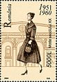 Stamps of Romania, 2004-027.jpg
