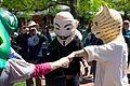 Stan Winston Creature Parade (8679033100).jpg