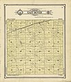 Standard atlas of Crawford County, Iowa - including a plat book of the villages, cities and townships of the county, map of the state, United States and world, patrons directory, reference LOC 2010593259-20.jpg