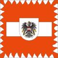 Stander Bundesregierung Austria.png