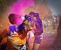 Standford Holi celebration with strong pink colors.jpg