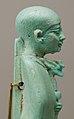 Standing Figure of Ptah MET 26.7.881 head rprofile.jpg