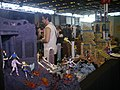 Stands Fanzines - Ambiance - Japan Expo 2011 - P1220015.JPG