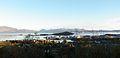 Stangnes in Harstad.jpg