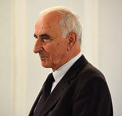 Stanisław Żelichowski Sejm 05.JPG