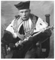 Stanisław Pigoń.png