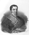 Stanisław Wodzicki 1.PNG