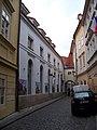 Staré Město, Vejvodova 3.jpg