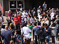 Star Wars @ the Discovery Science Center (7034250533).jpg