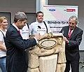 Start der Spendenaktion -Bündnis für Köln- 2012-4305.jpg