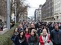 Start of the FridaysForFuture demonstration Berlin 15-03-2019 02.jpg