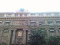 State Bank of India Mumbai Main Branch.jpg