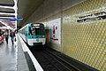 Station métro Maisons-Alfort-Les Juillottes - 20130627 173212.jpg