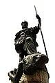 Statua (2543855721).jpg