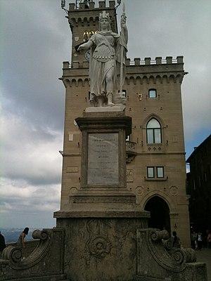 Murata (San Marino)