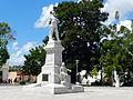 Statue de Julio Grave de Peralta (2).JPG