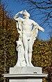 Statue of Apollo, Schönbrunn 02.jpg