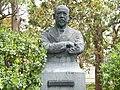 Statue of Buntaro Suzuki 2018 a.jpg