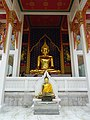Statue of the Buddha at Wat Saket.jpg