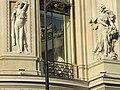 Statues le Printemps.jpg