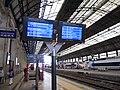 Stazione Saint Jean.JPG