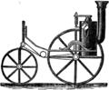 Steam Velocipede.png