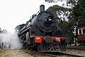 Steam locomotive 1072, Zig Zag railway, NSW, Australia.jpg