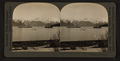Steamer Queen at Haines mission, Alaska, en route to the Klondike, from Robert N. Dennis collection of stereoscopic views.png