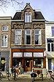 Steentilstraat 18 - Ged. Kattendiep 3.jpg