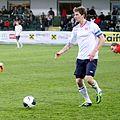 Stefan Strandberg (Vålerenga Oslo) - Norway national under-21 football team (05).jpg