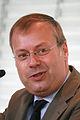Steffen Saebisch 1.jpg